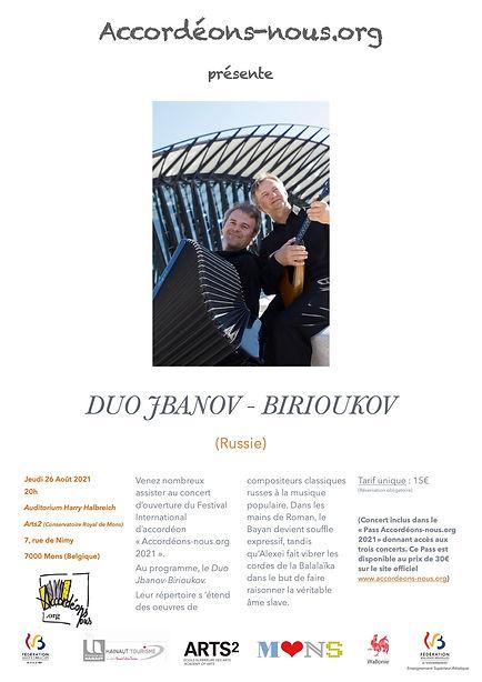 affiche duo jbanov-birioukov 2021.jpg