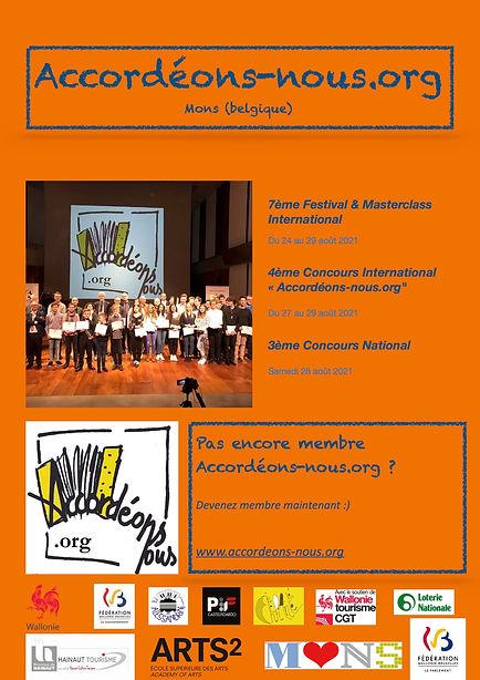 affiche officielle accordéons-nous.org 2