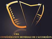 CMA logo HD.jpg