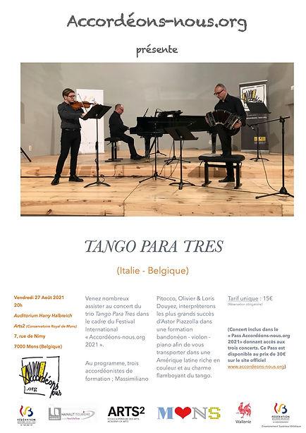 affiche tango para tres 2021.jpg