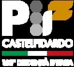 logo2021-140px.png
