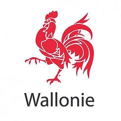 logo_wallonie_definitif_0.jpg