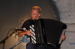 Anatoli Taran