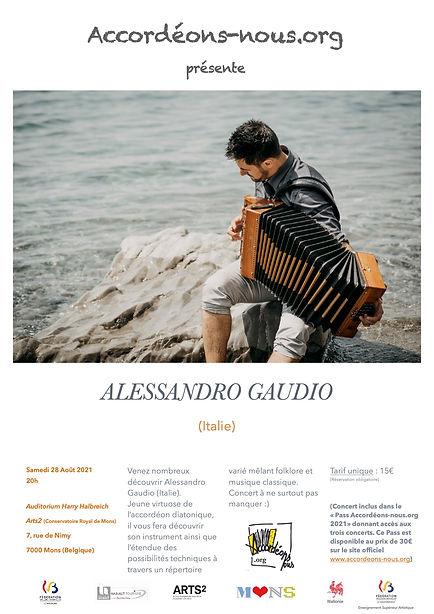affiche Alessandro Gaudio (2021).jpg