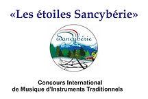 Baner du concours Sancyberie.jpg