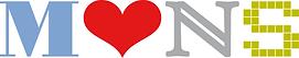 logo - quadri_mons.png