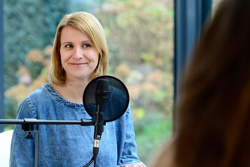 Kinderbibelpodcast – was glaubst du denn, Susann?
