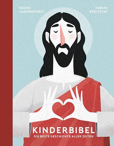 kinderbibel-die beste-geschichte-aller-z
