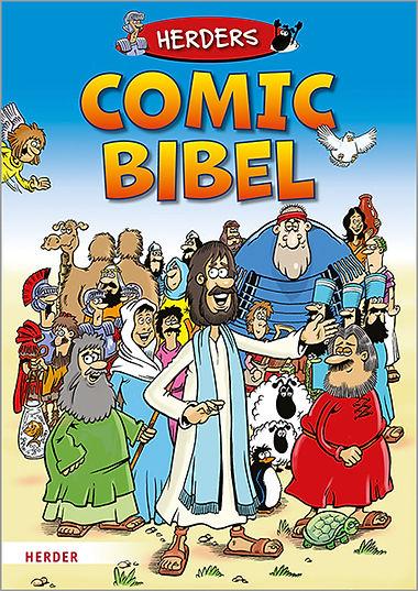 herders-comic-bibel.jpeg
