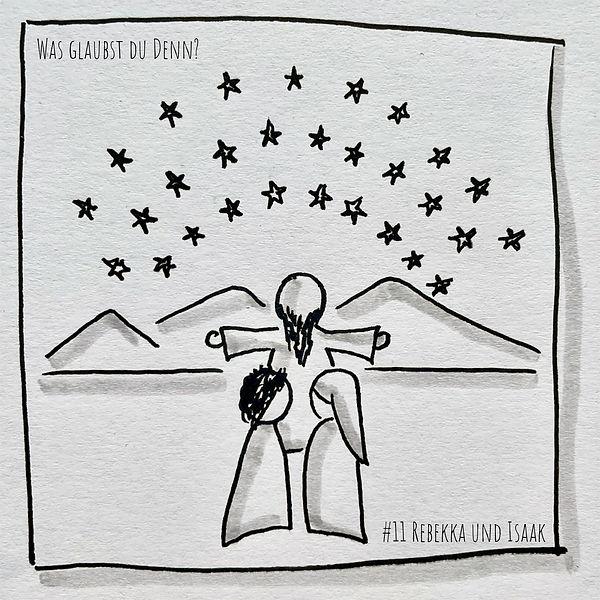 #11-der-kinderbibelpodcast-was-glaubst-d