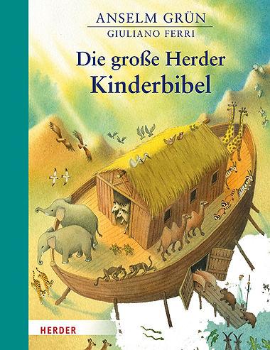 die-große-herder-kinderbibel.jpg