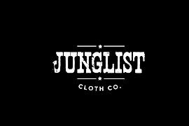 junglist1_copy.png