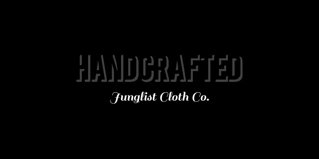 Junglist_Cloth_Co01.png