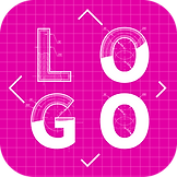 Logo Maker New Logo 512x512.png