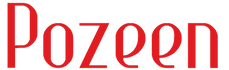 Pozeen%2520Logo_edited_edited.png