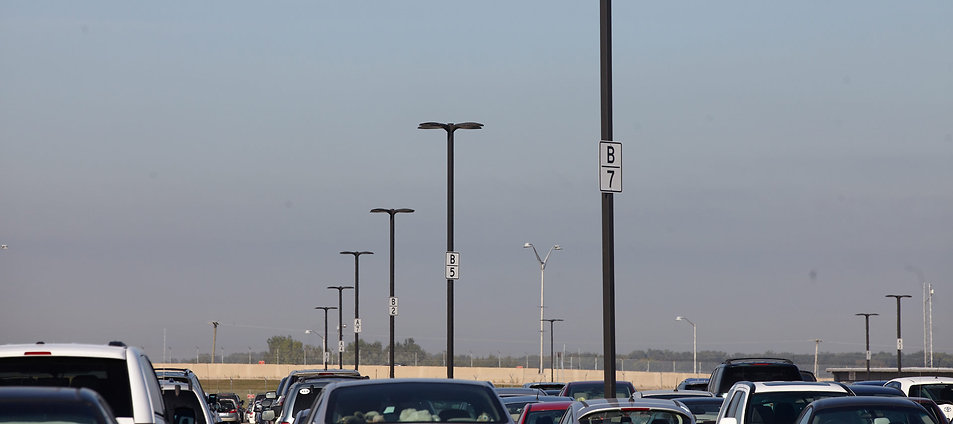 light poles.jpg