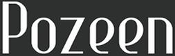 Pozeen_logo_home_page_tif.webp