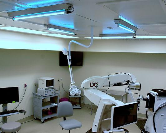 clinic uvc lighting.jpg