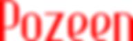 Pozeen_logo_home_page.tif