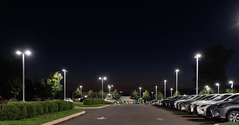 area lighting.jpg