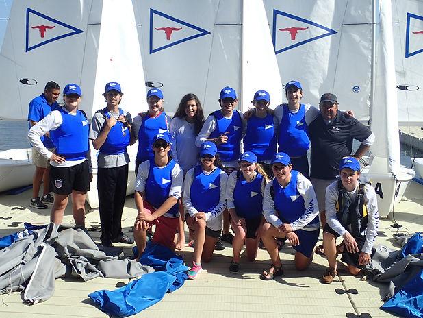 Viking Sailing Club.JPG
