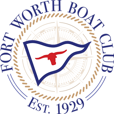 Seal Logo without background.png