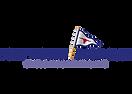 Fort Worth Boat Club Logo