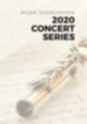 2020 Concert Program Cover.png