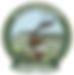 eisteddfod logo.png