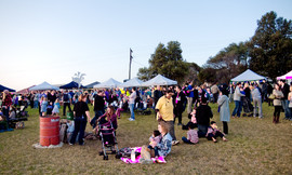 southside festivals