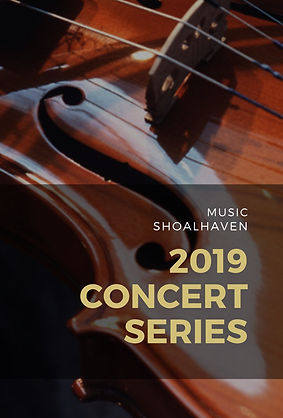 2019 Concert_series_cover