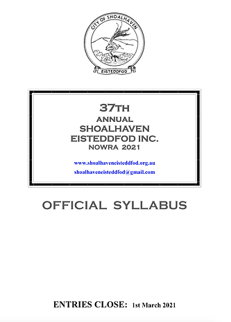syllabus_2021_cover.png