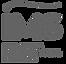 IMS Logo vertical.png