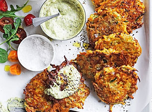 sweet-potato and zucchini fritters.jpg