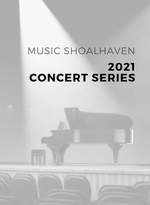 2021_Concert_Program.png