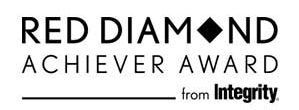 Red-Diamond-Achiever-Award.jpg