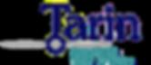 Tarin_GeoHub_Transparent.png
