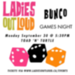 Buncogames night (7).png