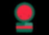 FFHP_Logo_v2_3_vertical.png