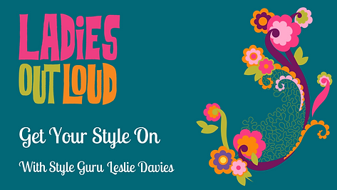 Get Your Style On FB (1).png