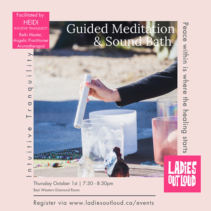Guided Meditation_Sound Baths2.png