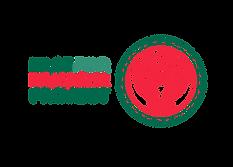 FFHP_Logo_v2_3_horizontal.png