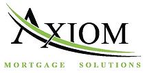 Axiom(WeMortgage).png