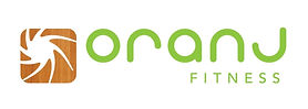 Copy of OranjFitnessLogo.JPG