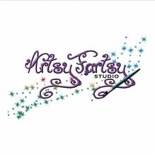 ArtsyFartsy.png