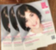 image1-2.jpeg