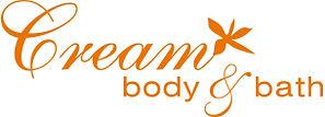 cream-main-logo.jpg