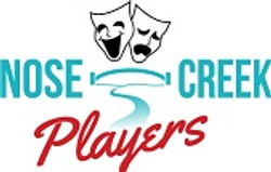 Nose Creek Players