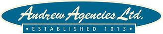 andrew-agencies-insurance-financialplann