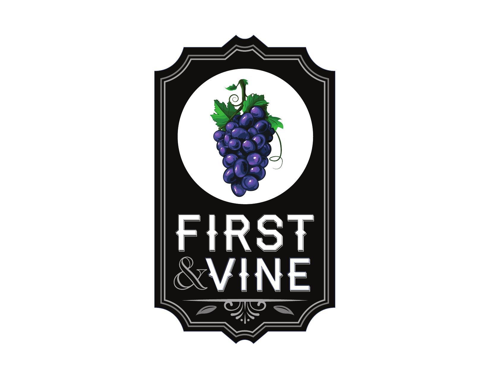 First & Vine